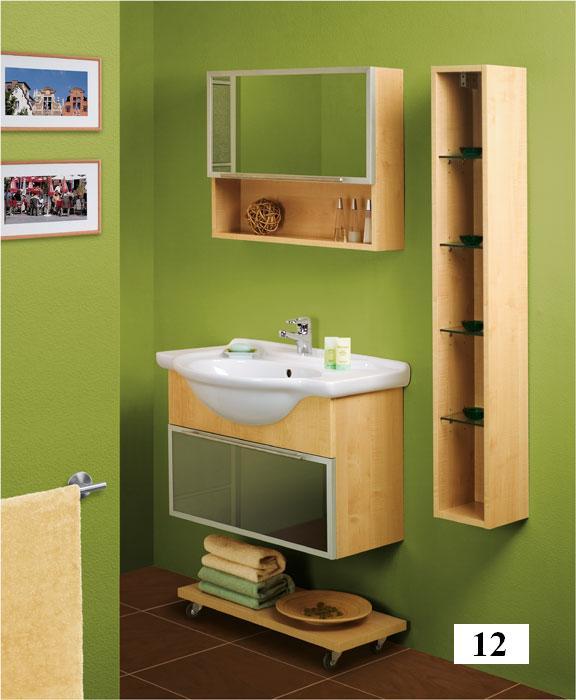 Мебель своими руками в ванную комнату фото
